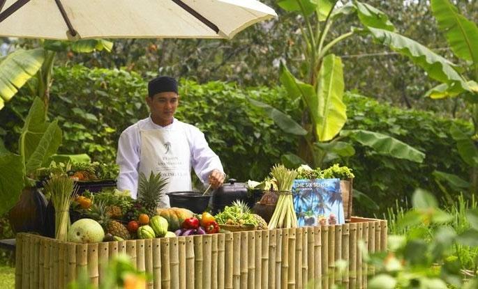 Cooking-Class-Dalat