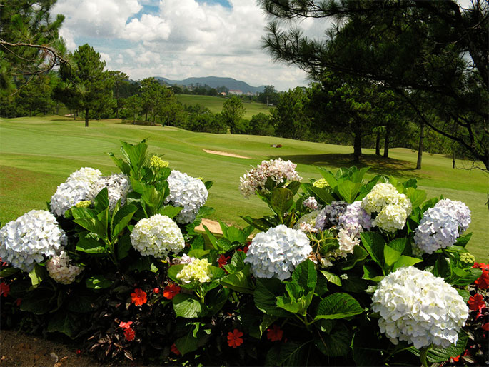 Dalat-Palace-Golf-Club