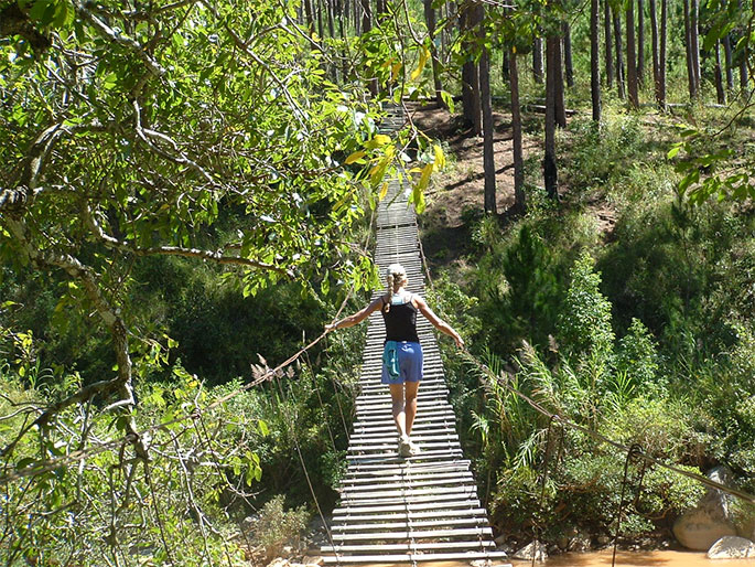 Hiking-in-Dalat-Vietnam